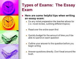 essay examination should not abolished essay examination should essay examination should not abolished