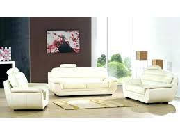 best furniture for studio apartment. Couches For Studio Apartments Small Apartment Sofa  Furniture Ideas Best N