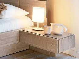 Lovable Ikea Wall Mounted Bedside Table Drawer Good Wall Mounted Throughout Wall  Mounted Nightstand Shelf