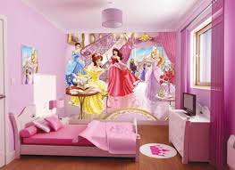 Princess Bedroom Bedroom Modern Princess Bedroom Ideas For Kids Princess Bedroom