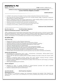 Marketing Analyst Resume Sample Best Of Research Analyst Resume Samples Visualcv Database Marketing