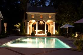 outdoor lighting perspective. royal oaks belle meade outdoor lighting by perspectives of nashville perspective o
