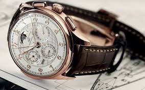 most famous watches brands best watchess 2017 most por brand of watches for men