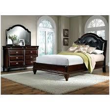 bedroom elegant high quality bedroom furniture brands. Quality Modern Bedroom Furniture Top High End Brands Concerning Designs . Elegant