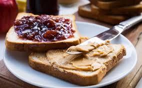 Peanut Allergy Drug - Health + Wellness - Spa - DailyBeauty - The ...