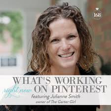 WHAT'S WORKING RIGHT NOW ON PINTEREST – Episode 168 – This Week In Weddings