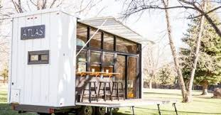 Small Picture 15 Best Tiny Houses For Sale in Colorado