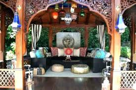 moroccan outdoor furniture. Rare Moroccan Outdoor Chairs Picture Concept Furniture I