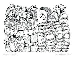 Free Printable Coloring Pages For Adults Only Pdf Halloween Animals