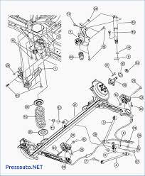 The underside of engine diagram of 2002 pt cruiser the wiring