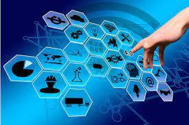 KOSGEB Desteklenen Sektörler 2021 (Tüm Nace Kodları)