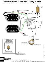 seymour duncan humbucker wiring solidfonts seymour duncan humbucker wiring solidfonts telecaster broadcaster blend fender 1 humbucker volume tone series parallel 50 s wiring