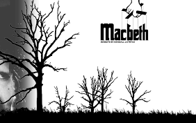 macbeth theme essay macbeth theme essay macbeth theme essay topics