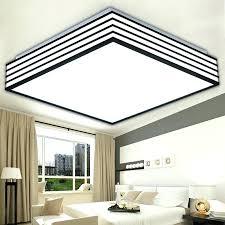 led kitchen ceiling lighting led kitchen light fixtures led kitchen ceiling lighting fixtures lovable led ceiling