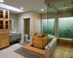guiding principles japanese bath design bathroom