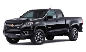 Best 25+ Chevy colorado reviews ideas on Pinterest | Chevy ...