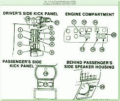 range rover l322 fuse box diagram range image fuse boxcar wiring diagram page 35 on range rover l322 fuse box diagram
