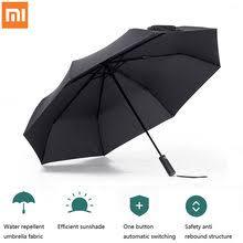 Выгодная цена на <b>Зонт Xiaomi</b> — суперскидки на <b>Зонт Xiaomi</b> ...