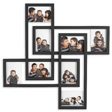 ... picture-frame-collage-ideas | by kriti creations