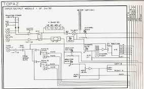 topaz electronics tsigflow