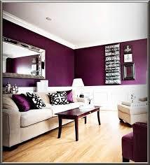 Wohnzimmer Modern Wand Streichen 15 Frisch Wohnzimmer Grau