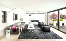 grey rug living room image of aqua gray rugs for decorate rugs for living room
