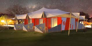 Spotlight 29 Casino To Add Outdoor Event Space And Coachella