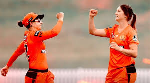 Perth scorchers latest breaking news, pictures, photos and video news. As W Vs Ps W Fantasy Prediction Adelaide Strikers Women Vs Perth Scorchers Women Best Fantasy Picks For Rebel Wbbl The Sportsrush