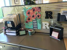 best office cubicles. Best 25 Cubicle Accessories Ideas On Pinterest Work Desk Decor Office And Cubicles