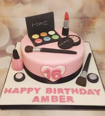 Congratulations to you for your first two digit birthday! 16th Birthday Cakes Quality Cake Company Tamworth