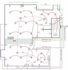 diagrams line house wiring diagram simple themes electrical wire house wiring basics line house wiring diagram diagrams diagram basic household wiringams house wires domestic line house wiring diagram