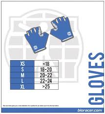 Dutch National 2017 Gloves