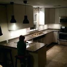 granite countertops pittsburgh photo of colonial marble granite new pa united states all granite countertops pittsburgh