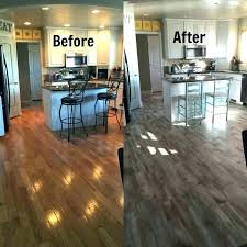 wood tile flooring in kitchen. Interesting Wood Dark Wood Tile Floor Bathroom Floors Vs In Kitchen  Gray For Your   Intended Wood Tile Flooring In Kitchen O