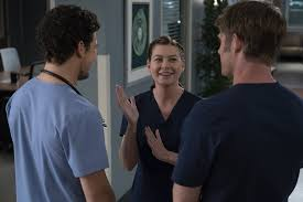 The Best Quotes From Greys Anatomy Greys Anatomy Quotes About Life