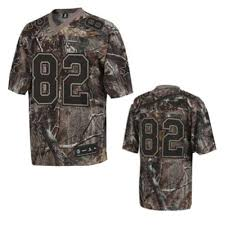 Value Jersey save Nfl Cowboys Blog Off Jerseys Camouflage Collection 82 Jerseys cheap Authentic Witten Jason In Realtree Dallas Jersey Best Mlb