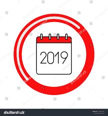 Circle Calendar Template Round Calendar Template Elim Carpentersdaughter Co