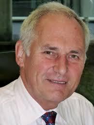 <b>Peter Hartmann</b> ~ SPH AG. Retouren sind ein Bestandteil des e-commerce wie <b>...</b> - Peter-Hartmann_sphag