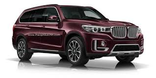 2018 bmw large suv. contemporary suv bmwbmw x7 pics bmw cars for sale 2018 x5 series inside bmw large suv