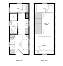 house design and floor plan for small spaces inspirational tiny house floor plans with lower level