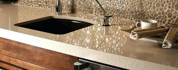 home d home depot formica countertop as giani countertop paint