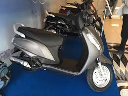 2018 suzuki access. fine 2018 new2016suzukiaccessimagessideprofilesilver and 2018 suzuki access a