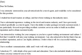Cover Letter Le Agent. Cover. Best Resume And Cover Letter Examples
