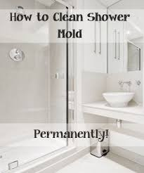 bathroom mold removal products. Best 25 Cleaning Shower Mold Ideas On Pinterest Clean Awesome Bathroom Removal Products Y