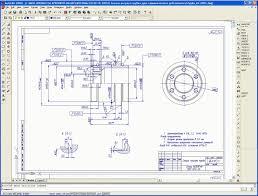 Дипломные работы по машиностроению Привет Студент  Дипломный проект по технологии машиностроения