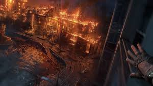 Dying Light 2 Cross Platform Dying Light 2 Joins The Delay Brigade Thumbsticks