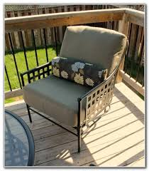 Replacement Cushions For Winston Outdoor FurnitureWinston Outdoor Furniture Repair