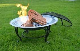 The Many Reasons To Have A Fire Pit Melbourne Ecommerce Companies