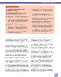 ib theory of knowledge edition pdf pages print