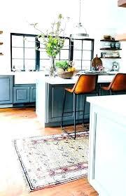 kitchen accent rug black kitchen rugs lovely black kitchen rug black kitchen rug black kitchen rugs kitchen accent rug